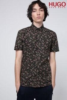 HUGO Empson Shirt
