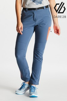 Dare 2b Grey Revify Trousers