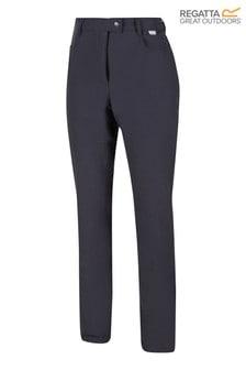 Regatta Womens Highton Classic Trousers