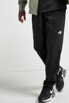 The North Face® Tech Trousers