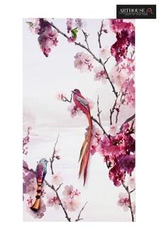 Kitori Canvas by Arthouse