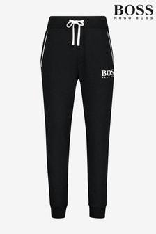 BOSS Black Authentic Joggers