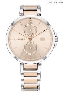 Tommy Hilfiger Ladies Watch