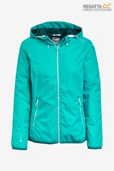 Regatta Women's Tarren Waterproof Jacket