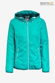 Regatta Women's Tarren Waterproof Jacket