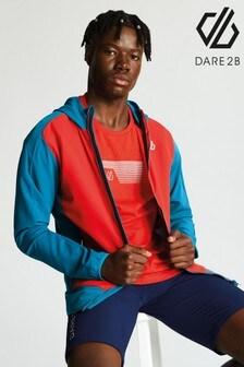 Dare 2b Red Appertain II Softshell Jacket