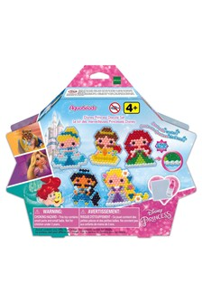 Aquabeads Disney™ Princess Dazzling Dress Set