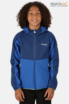 Regatta Bracknell II Softshell Jacket