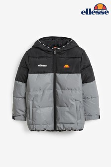 Ellesse™ Infant Razio Jacket