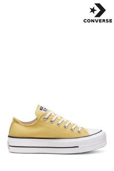 Converse Seasonal Lift Trainers
