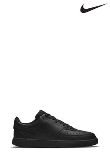 Nike Court Vision Trainers