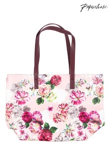 Paperchase Large Tote Bag