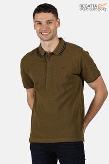 Regatta Talcott II Polo T-Shirt