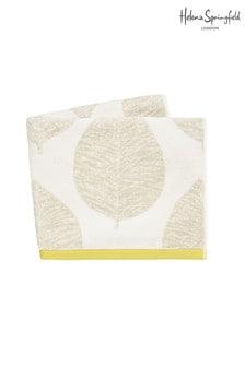 Helena Springfield Unna Towel