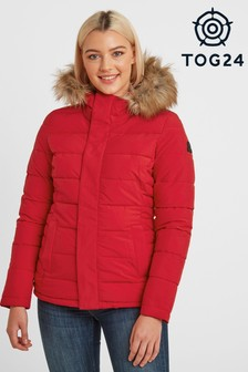 Tog 24 Helwith Womens Insulated Jacket
