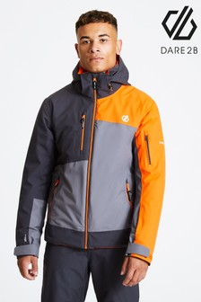 Dare 2b Travail Pro Waterproof Ski Jacket