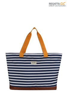 Regatta Stamford Beach Bag