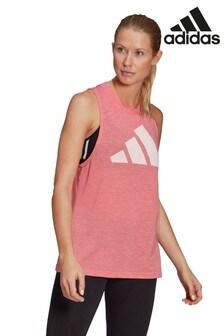 adidas Sportswear Winners 2.0 Vest