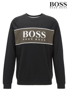 BOSS Authentic Sweatshirt