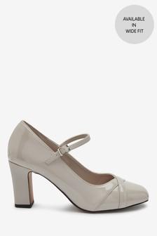 Buy Women's Footwear Court Grey Shoes
