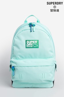 Superdry Pearl Montana Rucksack
