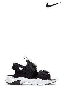 Nike Black Canyon Sandals