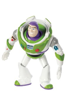 Disney™ Toy Story 4 Buzz Lightyear Figure
