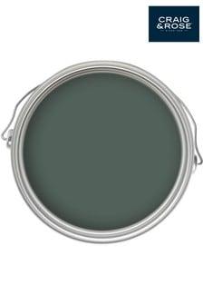 Chalky Emulsion Ottilie 50ml Paint Tester Pot by Craig & Rose