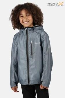 Regatta Hydroid Waterproof Jacket
