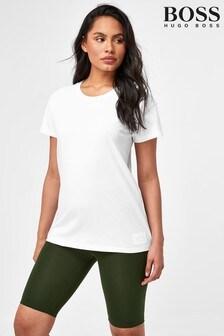 BOSS Egar T-Shirt