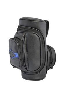 Golfers Golf Wash Bag