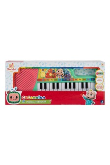 Cocomelon First Act Keyboard