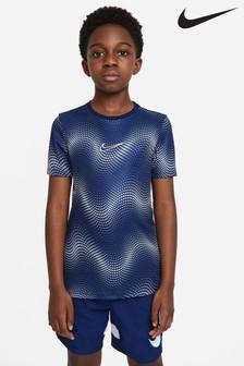 Nike Academy Joga Bonita Grpahic T-Shirt