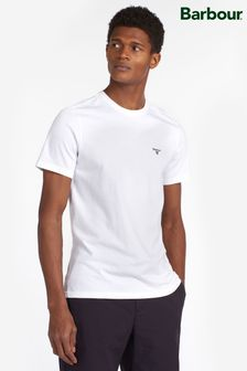 Barbour® Sports T-Shirt