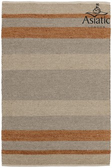 Fields Rug by Asiatic Rugs