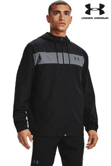 Under Armour Sportstyle Windbreaker Jacket