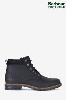 Barbour® Wolsingham Weatherproof Boots