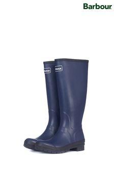 Barbour® Abbey Wellington Boots