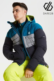 Dare 2b Connate Waterproof Ski Jacket