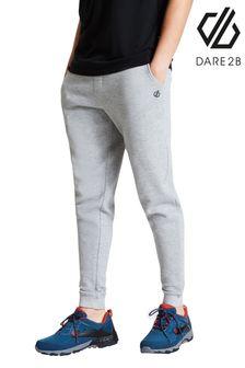 Dare 2b Grey Modulus Joggers