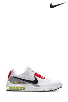 Nike Air Max Ltd 3 Trainers