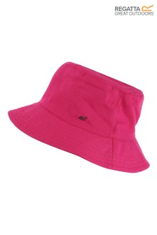 Regatta Crow Hat