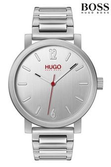 HUGO #Rase Watch
