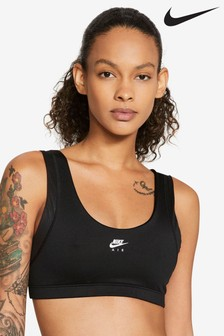 Nike Air Indy Light Support Sports Bra