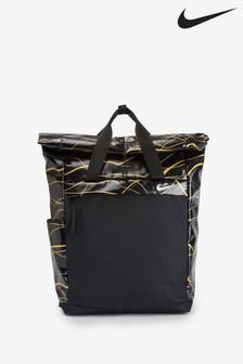 Nike Radiate Icon Clash Backpack