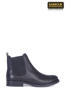 Barbour® International Pueblo Chelsea Boots