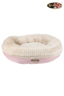 Medium Breed Dog Ellen Bed by Scruffs®