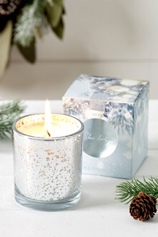 Ski Lodge Collection Luxe Candle