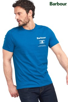 Barbour® Reed T-Shirt