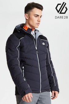 Dare 2b Maxim Waterproof Ski Jacket
